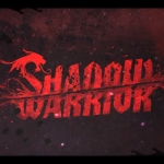 Shandow Warrior – recenzia