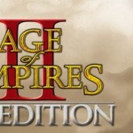 Age of Empires II: HD edition – recenzia
