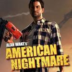Alan Wake's American Nightmare – recenzia