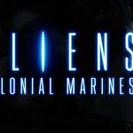Aliens: Colonial Marines – video návod