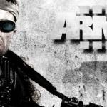 ArmA III – dojmy z alfa verzie