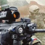 ArmA II: Armáda Českej republiky – recenzia