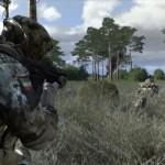 Sprievodca Armou 3: Snipers & Launchers