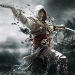Assassin Creed 4: Black Flag – Bežný život piráta