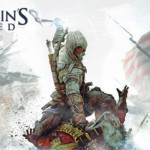 Assassins Creed 3 – X360 recenzia