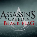 Assassins Creed IV: Black Flag – video návod