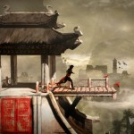 Launch trailer na Assassins Creed Chronicles: China