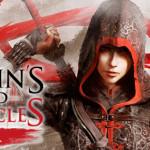 Assassin's Creed Chronicles: China – videorecenzia