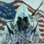 Assassins Creed III má nový teaser