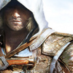 Assassins Creed IV: Black Flag je oficiálny!