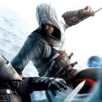 Podrobnosti o Assassins Creed: Revelations