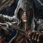 Assassínská revolúcia – 1. diel – téma
