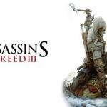 Assassins Creed III dostane na konzolách češtinu