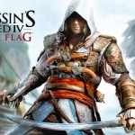 Detaily o DLC pre Assassin's Creed IV: Black Flag