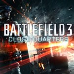 BF3: Close Quarters – videorecenzia
