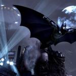 Batman: Arkham City – video recenzia