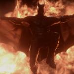 Batman: Arkham Knight – preview