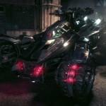 Batman: Arkham Knight bol odložený na budúci rok, odhalený nový trailer