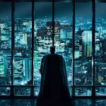 Batman: Arkham City zadarmo k nVidia GTX 5xx