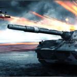 Battlefield 3 – Armored Kill konečne pre všetkých