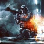 Vyšlo druhé rozšírenie do hry Battlefield 4