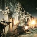 Battlefield 4 a prvý komunitný obsah zdarma!