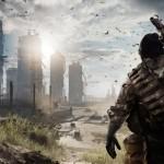 EA pracuje na mobilnej verzii Battlefield