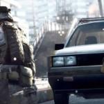"""Battlefield 4 sa odohráva v """"modernej dobe"""""""