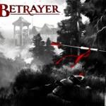 Betrayer – recenzia