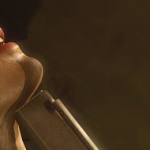 Demo Beyond: Two Souls vyjde na začiatku októbra