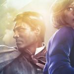 Bioshock Infinite – recenzia