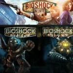 Blížia sa nové informácie o možnom pokračovaní BioShock série?