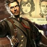Prvé recenzie Bioshock Infinite