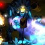 Black Mesa je vonku, legenda Half-Life znovu ožíva