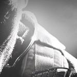 PC Black Ops 2 s podporou dedikovaných serverov