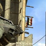 Call of Duty: Black Ops 2 – preview