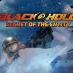 Hru Blackhole obohatí masívny update ZADARMO!