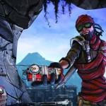 Poznáme obsah ďalších DLC k Borderlands 2