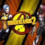 Borderlands 2 sa oneskorene dostane aj na Playstation VITA