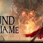 Bound by Flame – video návod