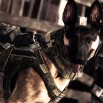 Modern Warfare 3 – recenzia