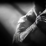 COD: Black Ops 2 bude predstavené na konci apríla
