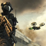 Call of Duty: Black Ops II je oficiálne