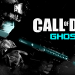 Call of Duty: Ghosts – video návod
