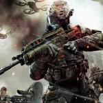 Nové Call of Duty bude po grafickej stránke obrím skokom oproti Ghosts