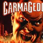 Šialený Carmageddon hlási návrat