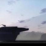 Carrier Command – videodojmy z prebiehajúcej bety