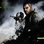 Modern Warfare 3 nemá žiadnu hlavnú platformu