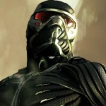 Crysis 2 – trailer Decimation Pack