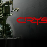 Začala beta Crysis 3!